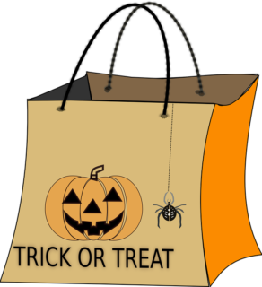 halloween-151422_960_720
