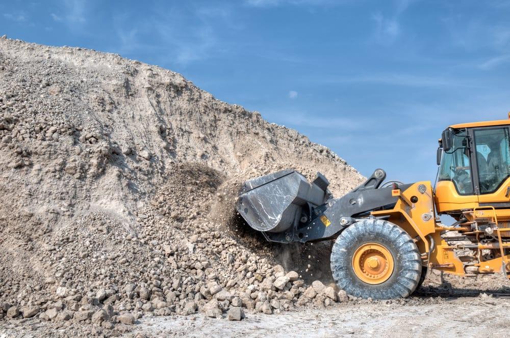 gravel-pitt